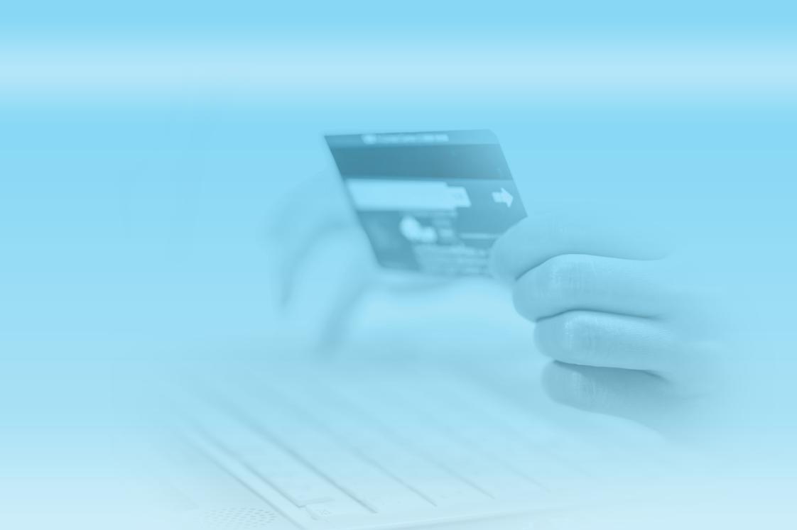 Lendcredit - срочный микрозайм онлайн до зарплаты. Быстрый заём в Интернете! f18df9d087c